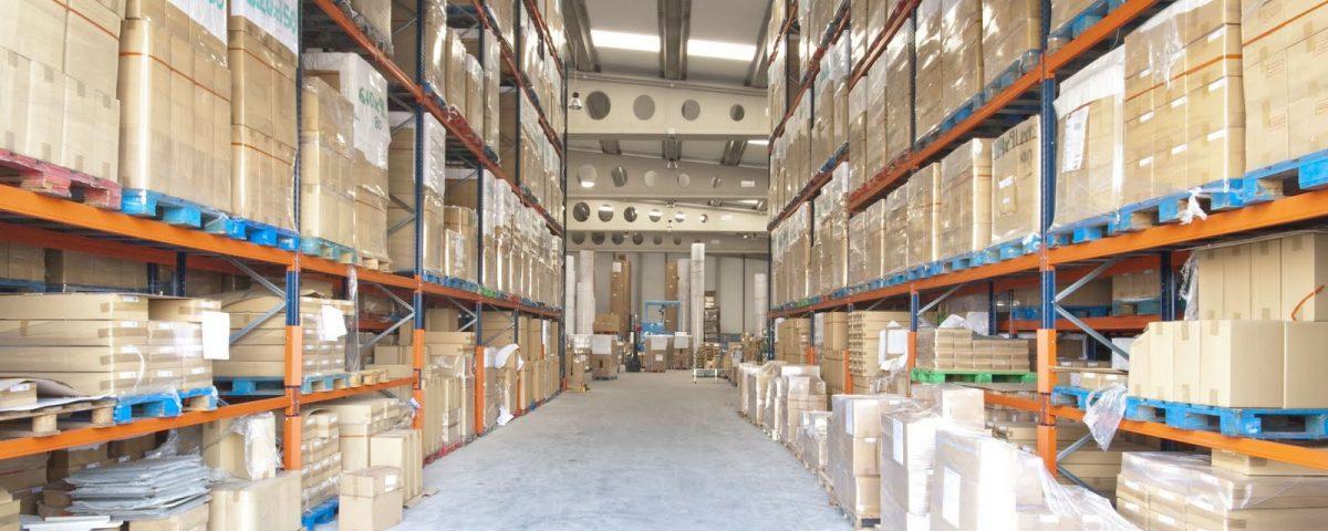 شركة تخزين اثاث بالكويت