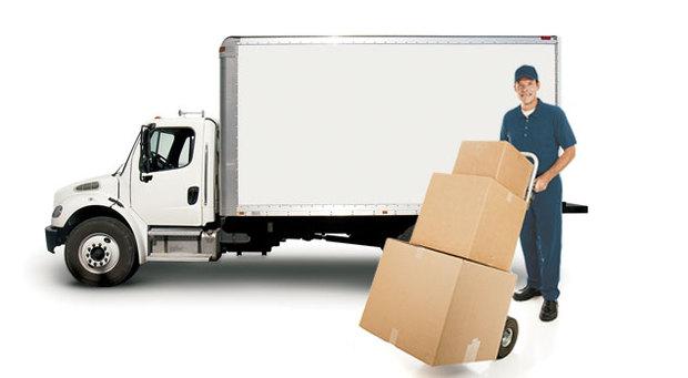 شركة نقل بضائع بالكويت